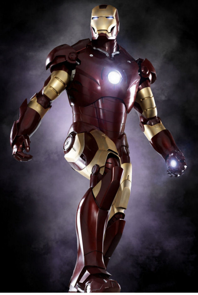 iron man, imagenes, cine, marvel
