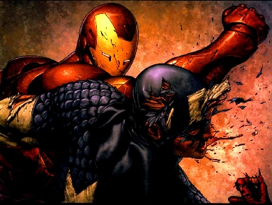 Civil War!!! 001_small
