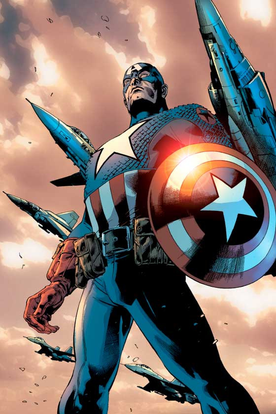 capitan america, pelicula, marvel