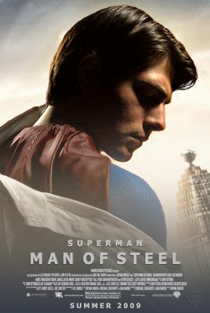 El Superman que no fue: La secuela de Superman Returns 001_small