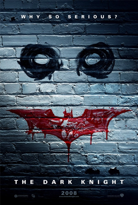 batman, dc, trailer,  cine