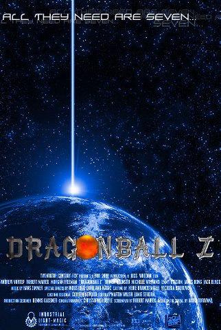 dragon ball, cine, bola de dragon, masters