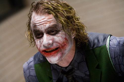 joker, dc, batman, heath ledger, muerte