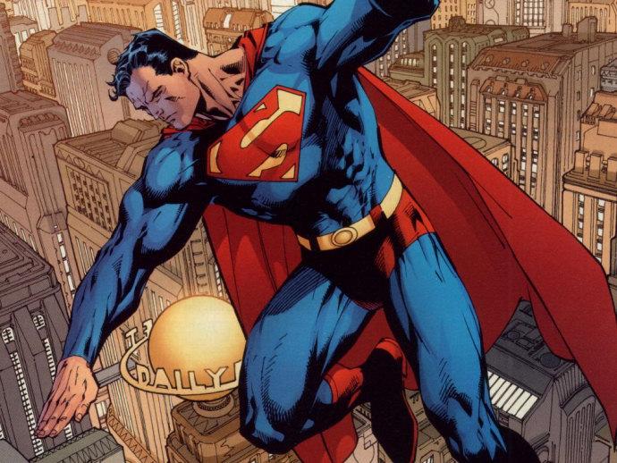 dc, superman, derechos, siegel, shuster